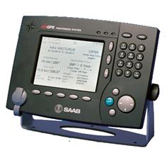 Ais Saab R5 >> Automatic Identification System Ais